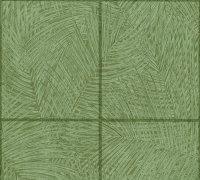 A.S. Création Tapete Sumatra 373721
