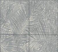 A.S. Création Tapete Sumatra 373722