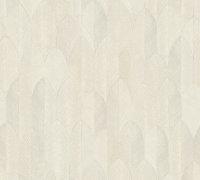 A.S. Création Tapete Sumatra 373731