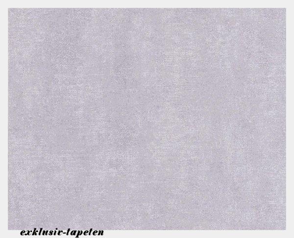Daniel Hechter Uni Vlies Tapeten violett