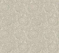 Versace wallpaper Tapete Versace 4 Barocco Metallics 366921