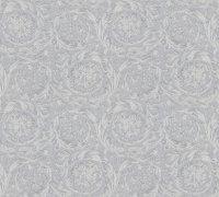 Versace wallpaper Tapete Versace 4 Barocco Metallics 366924