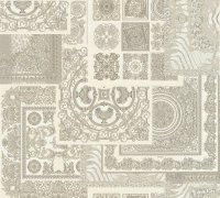 Versace wallpaper Tapete Versace 4 Decoupage 370485