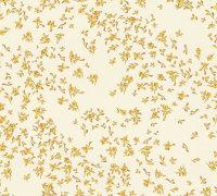 Versace wallpaper Tapete Versace 4 Barocco Birds 935855