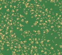 Versace wallpaper Tapete Versace 4 Barocco Birds 935856