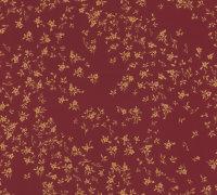 Versace wallpaper Tapete Versace 4 Barocco Birds 935857