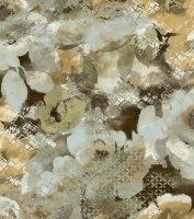 Amazzonia  Tapeten Floral