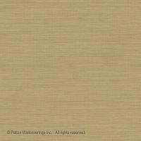 Simply Silks Tapete Gras Design gold