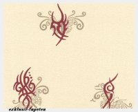 Tapeten Change AS Creation Trival Tattoo