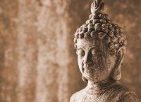 Fototapete 3,5 x 2,55 M. Asian Culture1