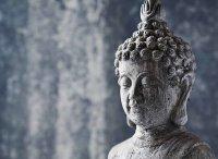 Fototapete 3,5 x 2,55 M. Asian Culture2