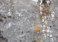 Fototapete 3,5 x 2,55 M. Beton Detail