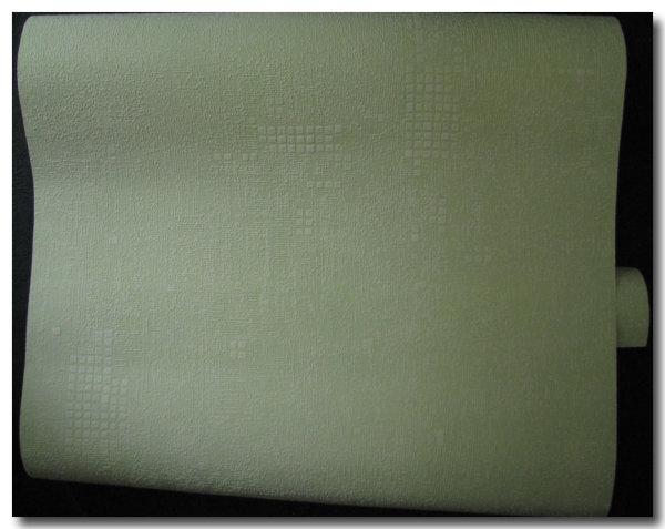 Tapeten Change Design Grafik Grün