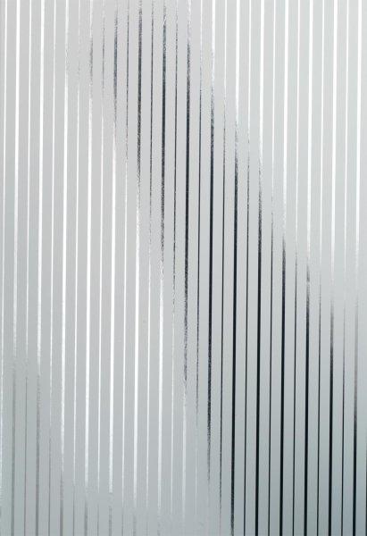 Tapeten Metall Tapeten Croma Architects Paper