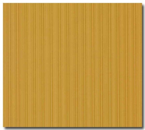 Simply Silks klassische Tapeten Norwall Gold