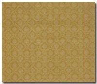 Simply Silks klassische Tapeten Norwall