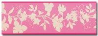 Esprit II Bordüre Floral günstig